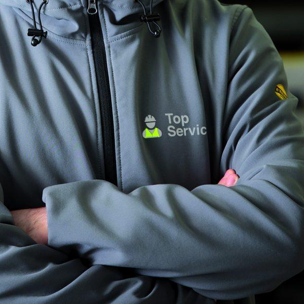 top-service-abbigliamento-1